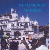 Arabbox