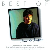 Nino de Angelo: Best Of
