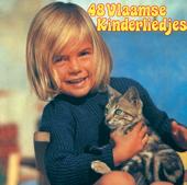 48 Vlaamse Kinderliedjes