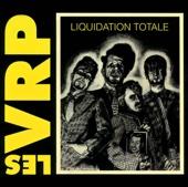 Liquidation totale - Best of Les VRP