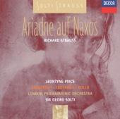 Ariadne auf Naxos, Op. 60: Noch glaub' ich dem einen ganz mich gehörend