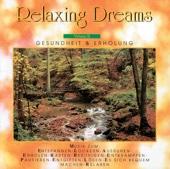 Relaxing Dreams, Vol. 2 - Gesundheit & Erholung