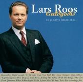 Lars Roos - Visa Vid Vindens Ängar bild