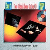 Herman Van Veen I and II