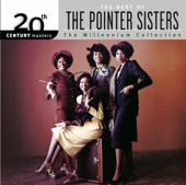 Download Bonnie Pointer - Heaven Must Have Sent You (12