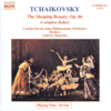 The Sleeping Beauty, Op. 66: Act 1 - The Spell: Pas D'action - Variation D'aurore