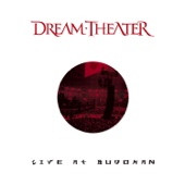 Live At Budokan cover art