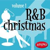 R&B Christmas, Vol. 1 - EP