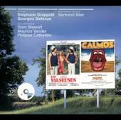 Les valseuses / Calmos (bandes originales des films)