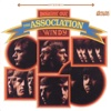Never My Love - The Association