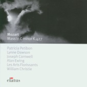 Mozart: Missa C Moll, KV. 427