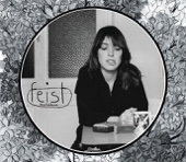 Mushaboom - Feist