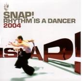 Rhythm Is a Dancer (Original Mix)