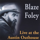 Live At the Austin Outhouse