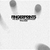 Fingerprints: The Best of Powderfinger (1994-2000)