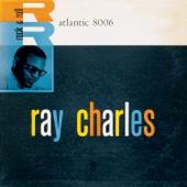 Ray Charles - Mess Around artwork
