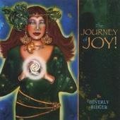 The Journey of Joy