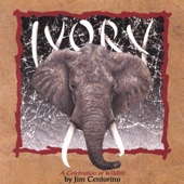 Ivory, A Celebration Of Wildlife