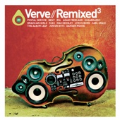 Verve Remixed 3 (Bonus Track Version)