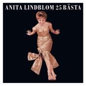 Sånt Är Livet - Anita Lindblom