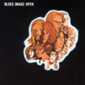 Download Blues Image - Ride Captain Ride (Single/LP Version)