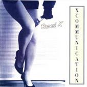 XCommunication: Trilogy II