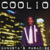 Coolio - Gangsta's Paradise (Amended LP Version) artwork