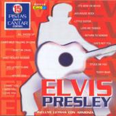 Canta Como - Sing Along: Elvis Presley