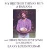 Barry Louis Polisar