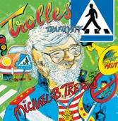 Trolles Trafikvett - Härgårman