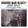 Junior Wells' Chicago Blues Band
