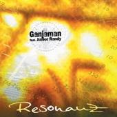 Resonanz (feat. Junior Randy, Klabautermann & O.B.1)