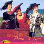 Pomp-A-Dur - Valse No. 2 artwork