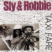 VLA Music - Sly & Robbie