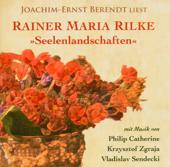 Lied von Liebe und Tod / Der Tod und das Mädchen - Joachim-Ernst Berendt