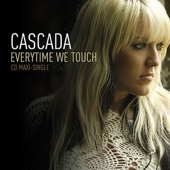 Everytime We Touch cover art