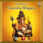 The Best of Ganesha Bhajans