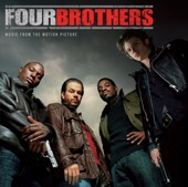 Four Brothers (Music from the Motion Picture)
