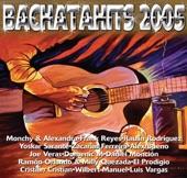 BachataHits 2005
