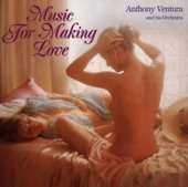 Music for Making Love
