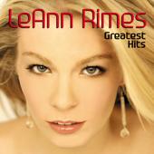 LeAnn Rimes: Greatest Hits