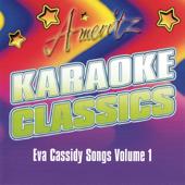 Fields of Gold (Karaoke Version)