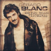 Gérard Blanc - Une autre histoire illustration