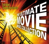 Main Title from the Last of the Mohicans [Free mp3 Download songs and listen music]