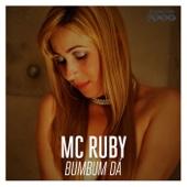 Bumbum Dá - Mc Ruby