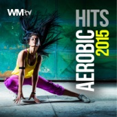 Aerobic Hits 2015 (Non-Stop Mixed Session 135 BPM)