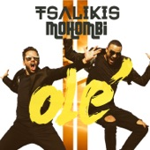 Ole (feat. Mohombi) - Single