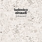Elements (Deluxe) - Ludovico Einaudi