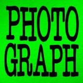 Photograph (Felix Jaehn Remix) - Single