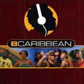 Bcaribbean 2005